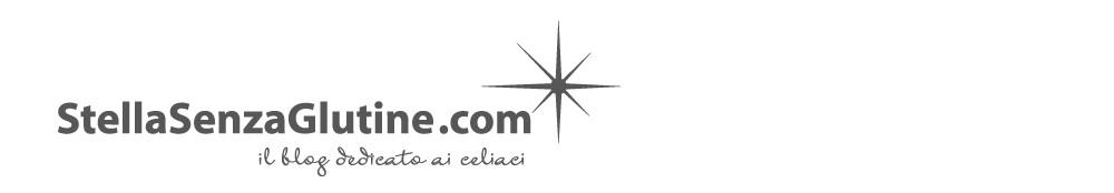 StellaSenzaGlutine.com